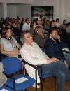 5_konferencje